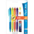 Quick Flip Starter kit   Pen Mountain