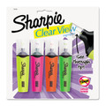 Sharpie Clearview 4/cd    Pen Mountain