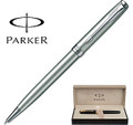 Parker Sonnet BP SS CT  Pen Mountain