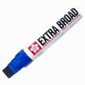Sakura Extra Broad Blue