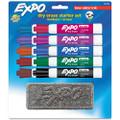 Expo Starter Set   Pen Mountain