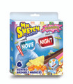Movie Night Washable Mr Sketch 6 ct markers   Pen Mountain