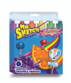 Mr Sketch Washable 6 ct scented markers  Pen Mountain