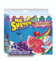 Mr Sketch Washable 14 pk markers  Pen Mountain
