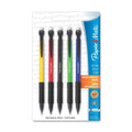 Write Bros Grip MP .7mm 5/cd   Pen Mountain