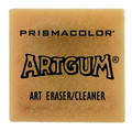 Artgum erasers 2/card on sale at Pen Mountain