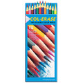 Col Erase Art Pencils 12 count set   Pen Mountain