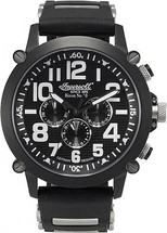 Black Bison N°10 Ingersoll® Watch