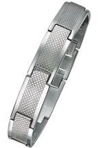 Stainless Steel Designer Bracelet