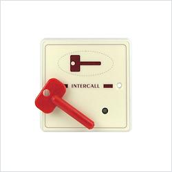 L733 Door Monitoring Point