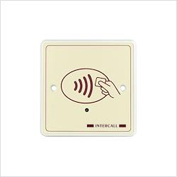 L744 RFID Door Point