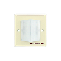 L746 Overdoor Light