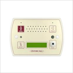 L762 Call/Display Unit