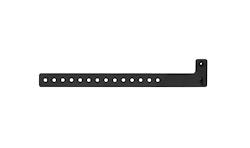 Vinyl Cutaway Wrist Strap