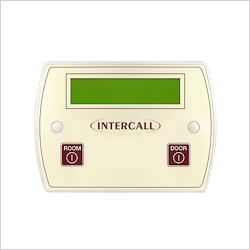 L672 Dementia Controller