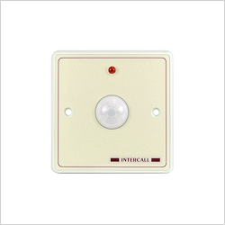 PIR Movement Sensor
