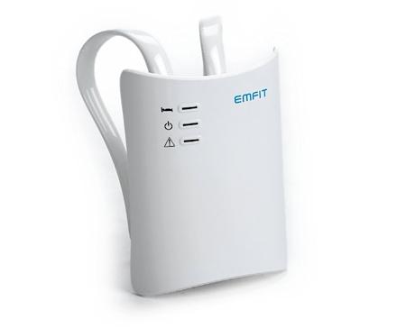 Emfit Tonic-Clonic Controller