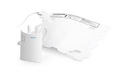 Emfit Tonic-Clonic Seizure Monitor with PVC Mat