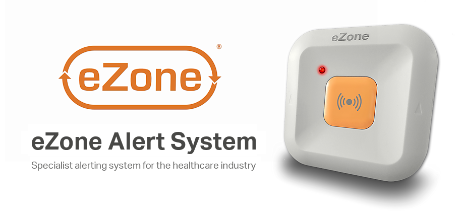 eZone Alert System