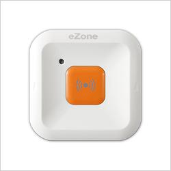 eZone Room Unit