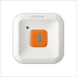eZone Door Monitor