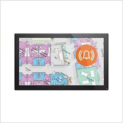LCD Monitor Screens