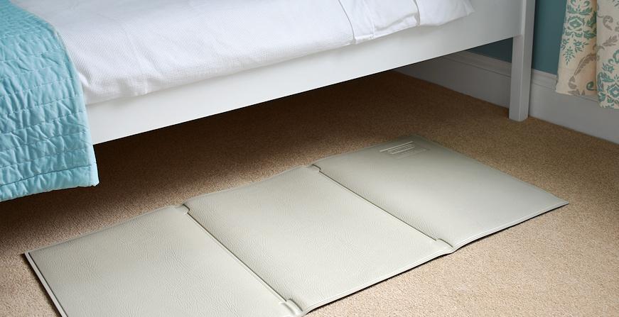 floormat.jpg
