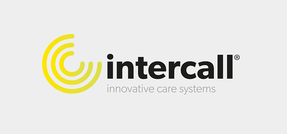 Intercall Nurse Call