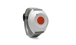 Fall Sensor Watch