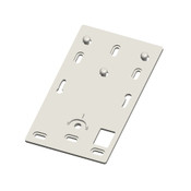 N46 Wall Mounting Bracket