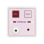 L541 Call Point (for legacy 400/500 series systems)