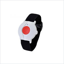S37 Wristband Transmitter