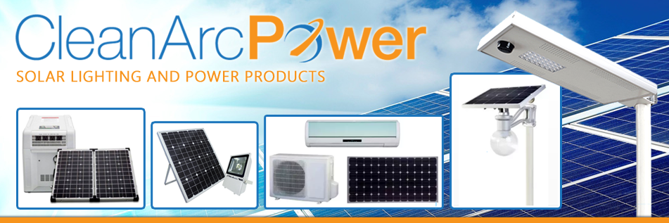 cap-solar-lighting-and-power-products-banner.png