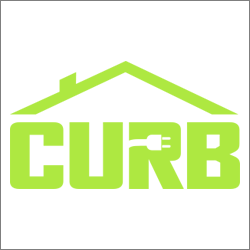 CURB Energy Management