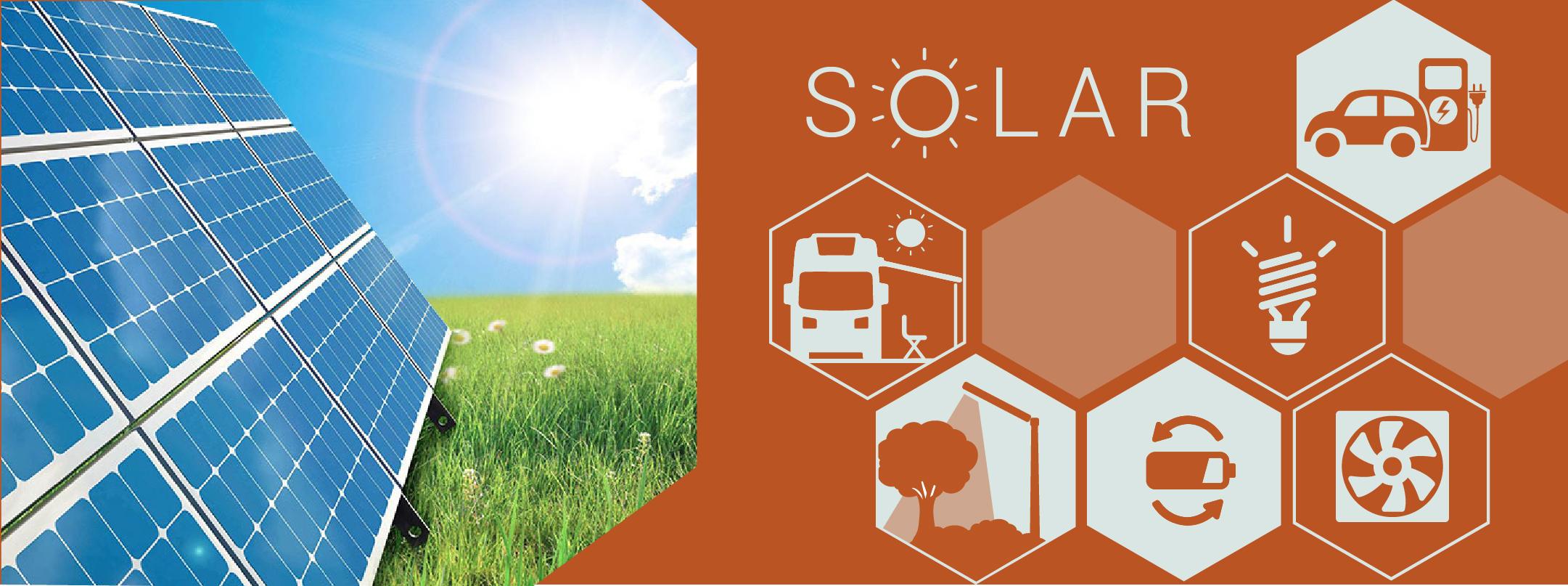 solar-latest-03.jpg