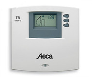 Steca Digital Domestic Control