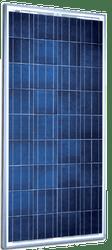 SolarWorld 130