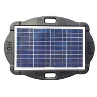 Natural Current Savior Solar Pool Aerator