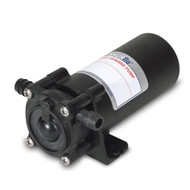 Shurflo 1GPM Surface Delivery Pump