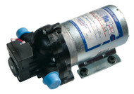 Shurflo 3.6GPM Surface Delivery Pump