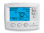 White Rodgers 1F80-0471 programmable thermostat