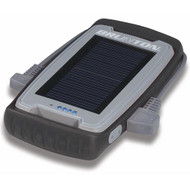 Brunton Freedom Portable Solar Charger