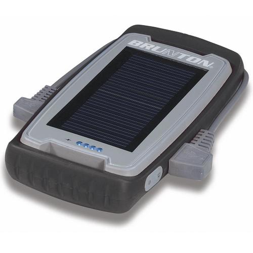 Brunton Freedom Portable Solar Charger