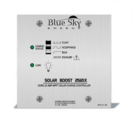 Solar Boost SB2512iX