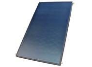 Heliodyne 4X6 Gobi solar thermal collector