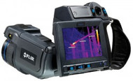 Flir T620 Thermographic Camera