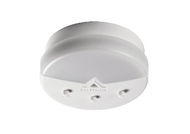 Lutron Wireless Daylight Sensor
