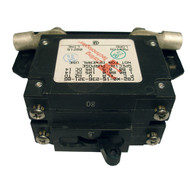 Midnite Solar Ground Fault Breaker 80A