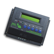 Nature Power 28 Amp Digital Charge Controller