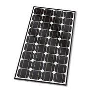 Nature Power 140 Watt Monocrystalline Solar Panel